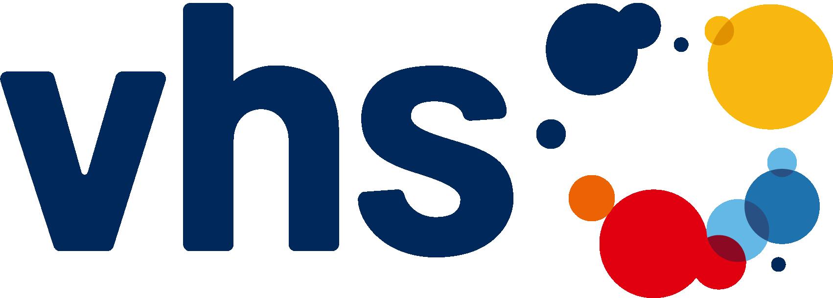 Startseite – vhs Rhön und Grabfeld gemeinnützige GmbH